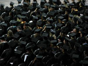 Graduate [2]