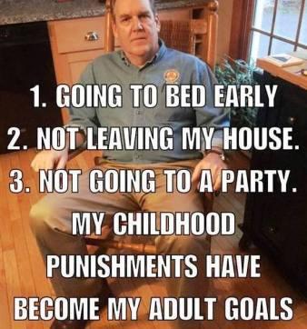 adult-goals