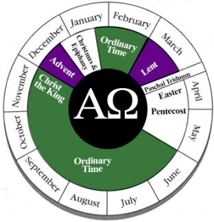 liturgical-calendar.jpg